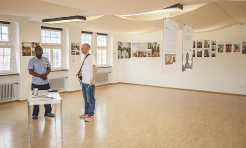 1308_NYOTA_Ausstellung_Mannheim_Feuerwache-7342