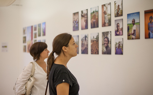 1308_NYOTA_Ausstellung_Mannheim_Feuerwache-7382