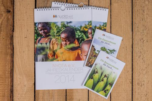 1310-Kalender-Nyota-3940