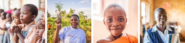 Nyota_Projekte_Kenia