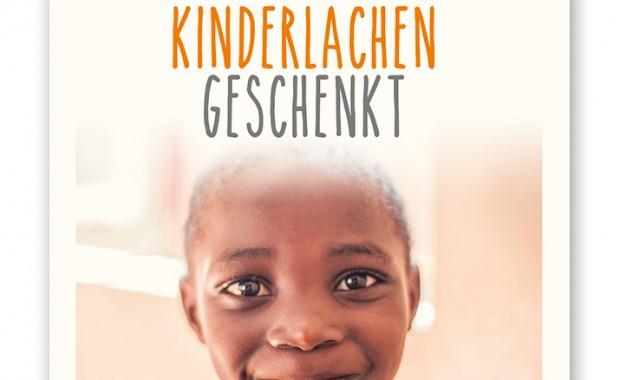 1412_A6_Kinderlachen-1-1