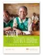 Spendenkarte_A6_Nyota_Primary