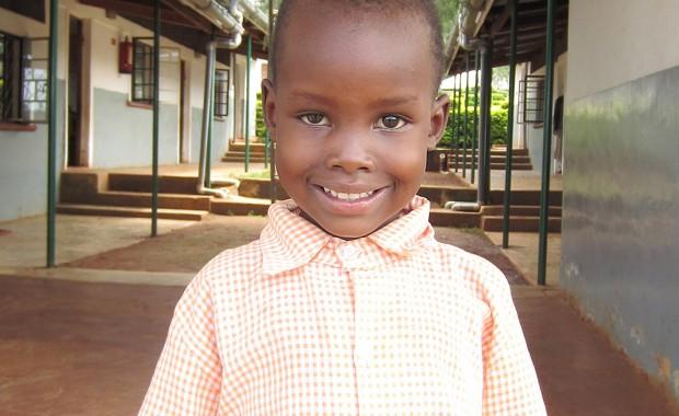 Ruth-Adhiambo-Nyakisiero-1203