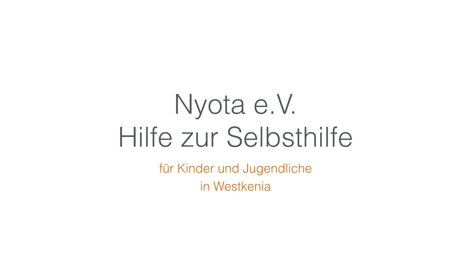 150223_Nyota_Präsentation_RC.002