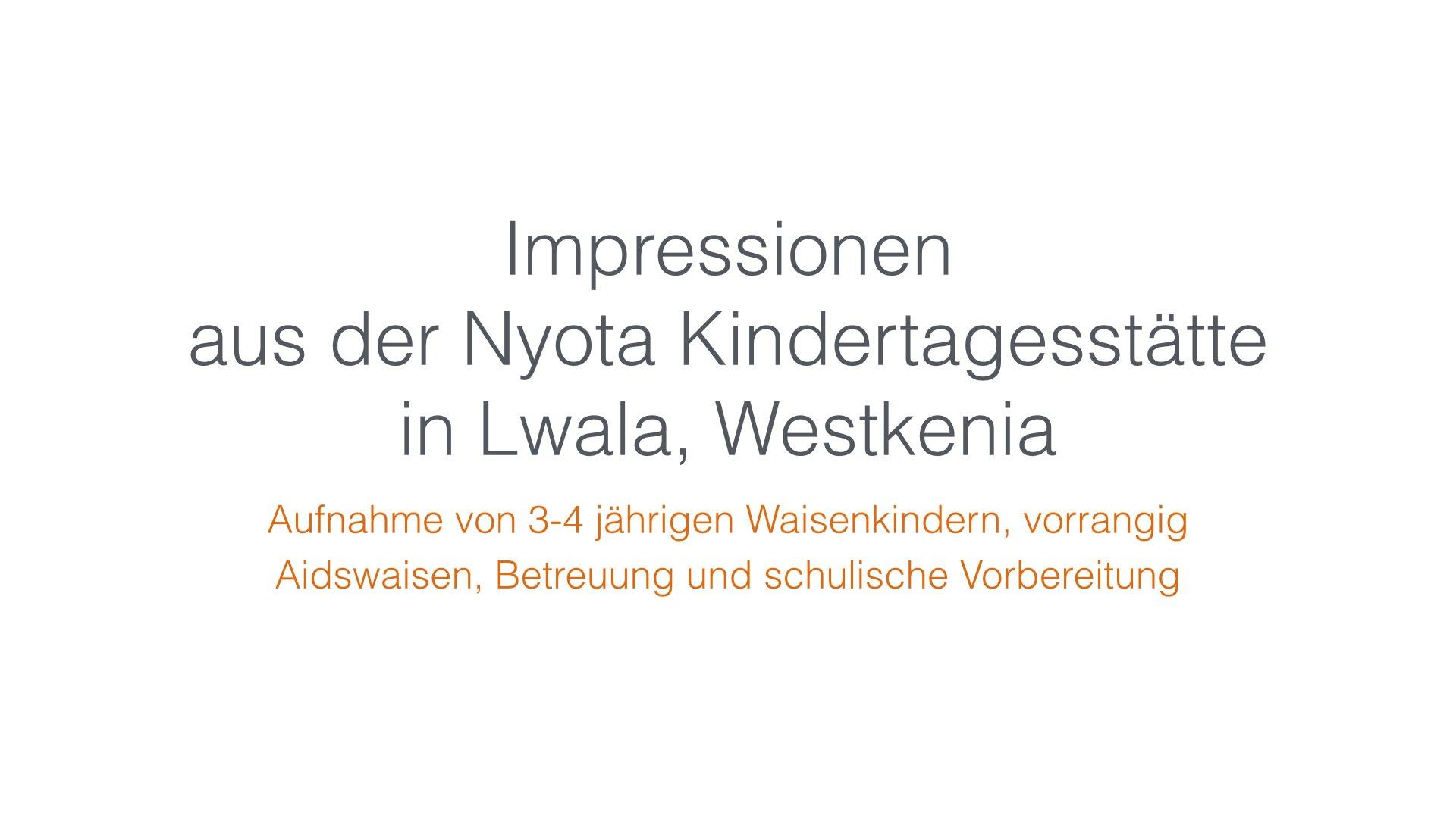 150223_Nyota_Präsentation_RC.004