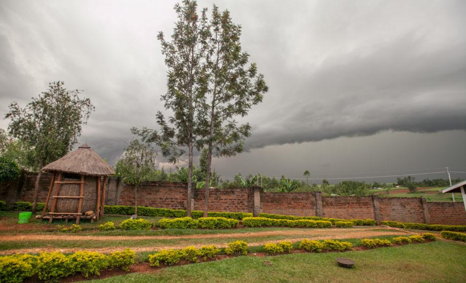 1703-Nyota-Kenia-Lwala-1722