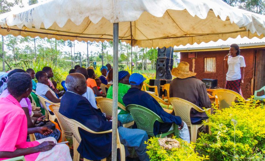 1706_Nyota-Organic-Farming-Seminar-03578