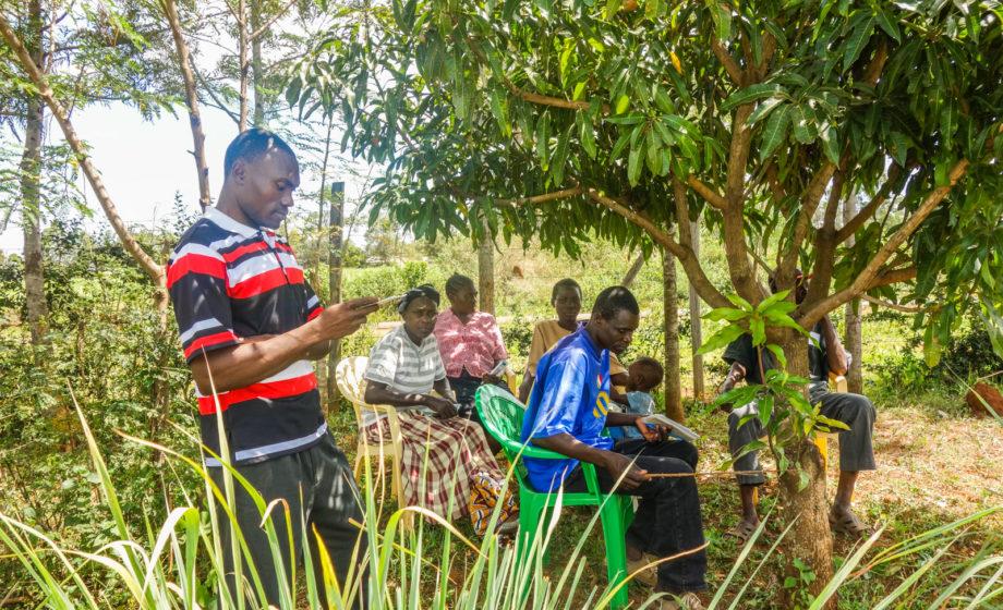 1706_Nyota-Organic-Farming-Seminar-03599