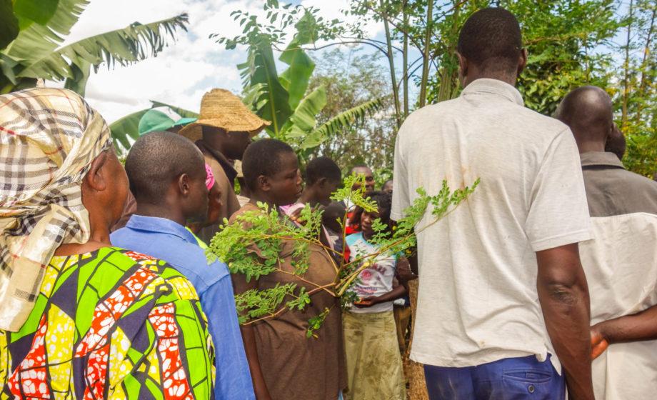 1706_Nyota-Organic-Farming-Seminar-03619