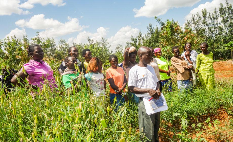 1706_Nyota-Organic-Farming-Seminar-03633