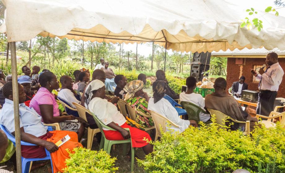 1706_Nyota-Organic-Farming-Seminar-03711