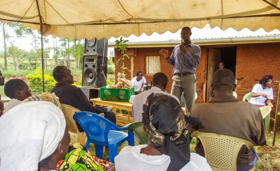 1706_Nyota-Organic-Farming-Seminar-03720