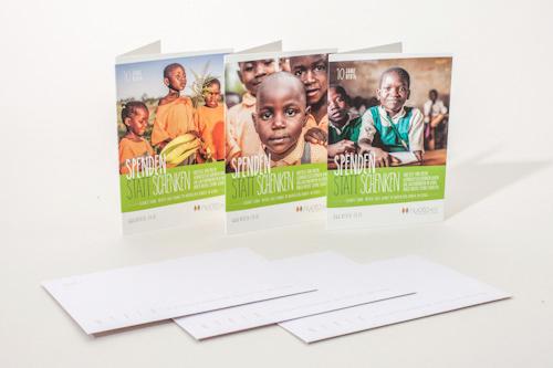 Nyota_Spendenkarten-9897