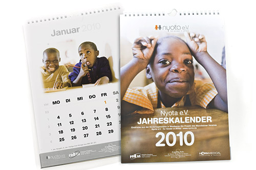 kalender20101.jpg